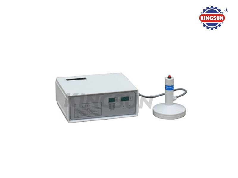 DGYF Series Portable Induction Sealing Machine