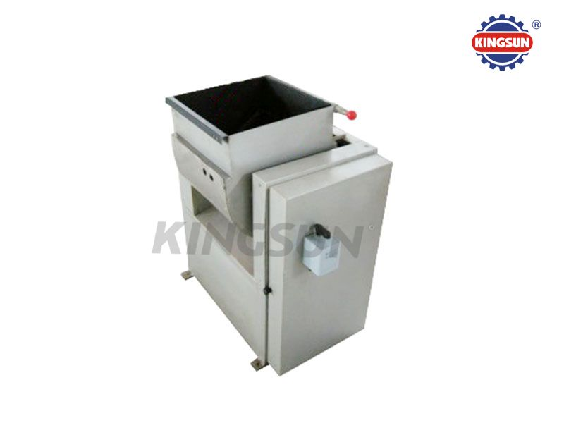 SMCJ-35 Mixer Machine
