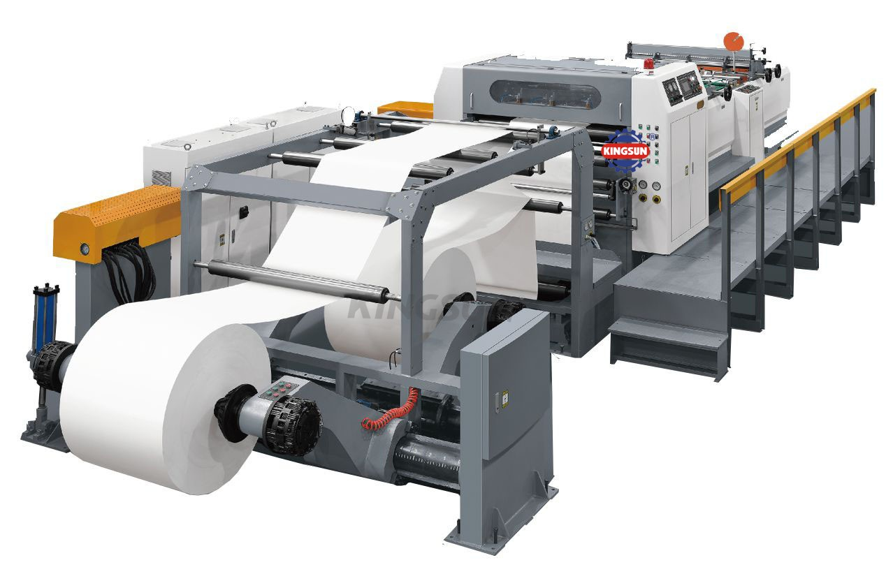 Term paper for sale sheeter