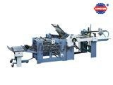 KYH660D-780D Combi-folding Machine