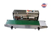 FR-900 Series Continuous Band Sealer