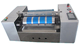 Rotogravure Proofing Machine