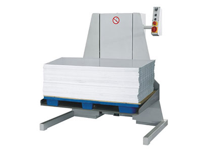 LT Series Paper Lifters