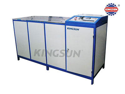 KDZ-1200 Holographic Nickel-plate Electroforming Machine