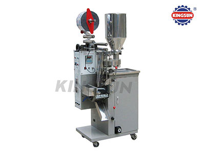 DXDK Series Automatic Granule Packing Machine