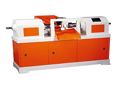 KMB-D industrial paper tube grinding machine