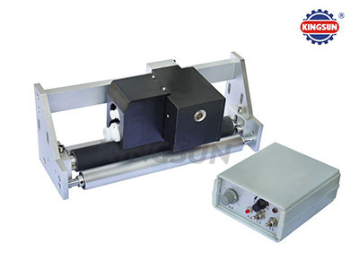 MY-812 Series Lock-and-follow Dry-ink Coding Machine