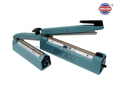 FS-Series Hand Sealer