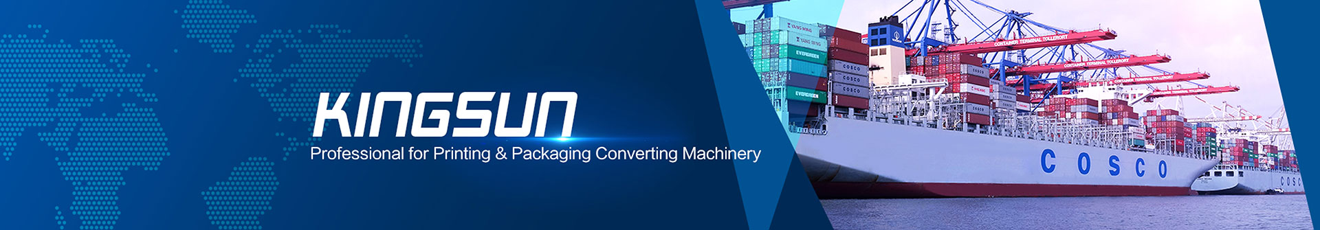 sitemap welcome to wenzhou kingsun machinery industrial co ltd