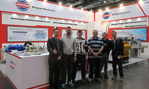 See you on Drupa 2016
